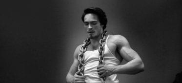 The Future of Bayesian Bodybuilding