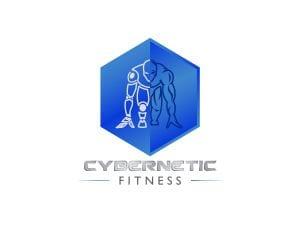 Cybernetic Fitness