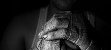 2 Autoregulation methods to improve your training progress