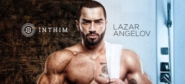INTHIM Wallpaper Lazar Angelov