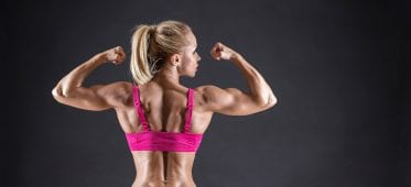 Compound vs. isolation exercises: which is best? [Study review]