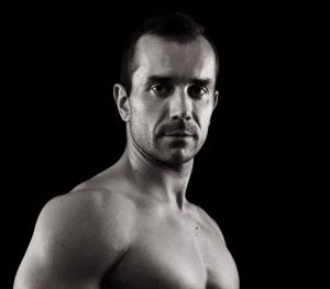Amir Pozderac