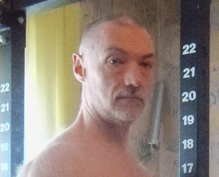 Dr. Serguei Novikov