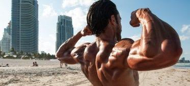 Keto for muscle growth? Debate vs. Mike Israetel