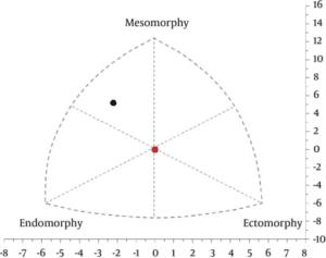somatotyping classification