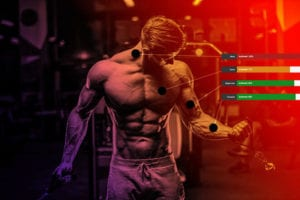 FFMI-calculator-muscular-potential
