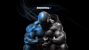 muscle confusion featured image