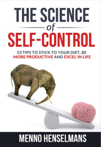 The Science of Self-Control