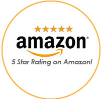 THe science of self control amazon rating