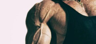 cutting gains